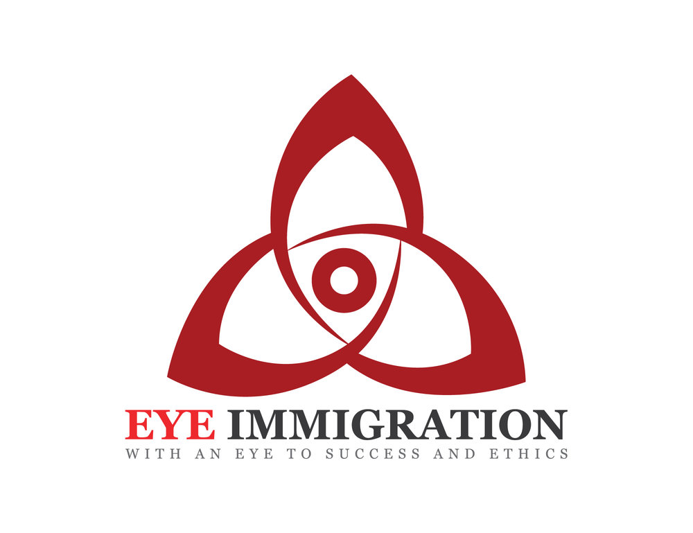 EYE-IMMIGRATION-M6.jpg