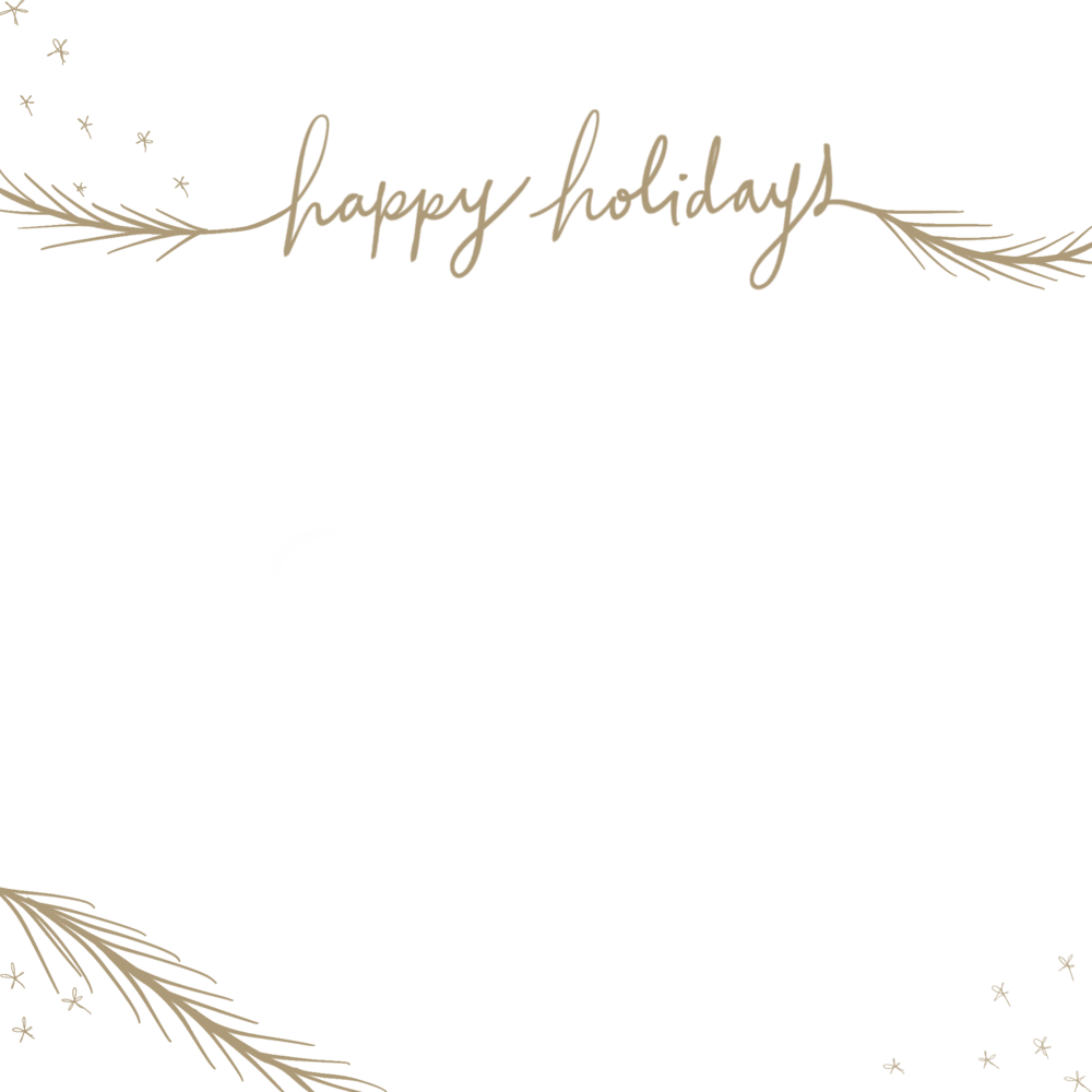 happy holiday's.png