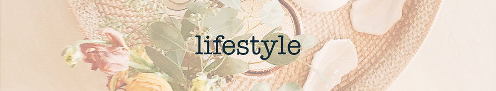 sarah gross design lifestyle