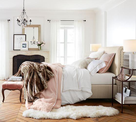 belgian-flax-linen-contrast-flange-duvet-cover-sham-soft-r-c.jpg