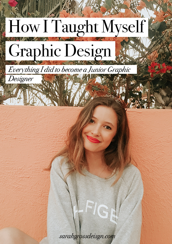 how i taught myself graphic design pinterest.jpg