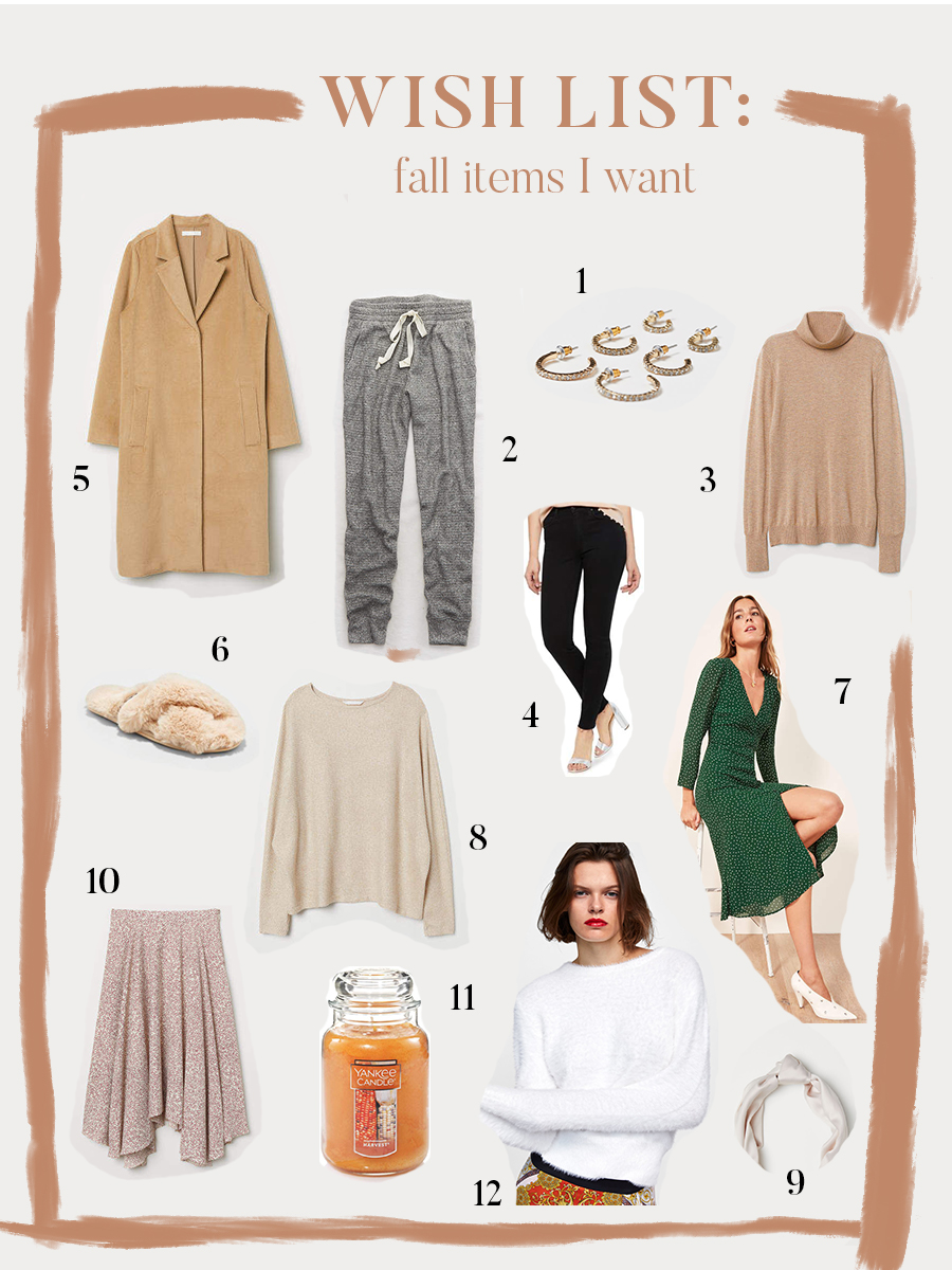wish list fall items I want.jpg