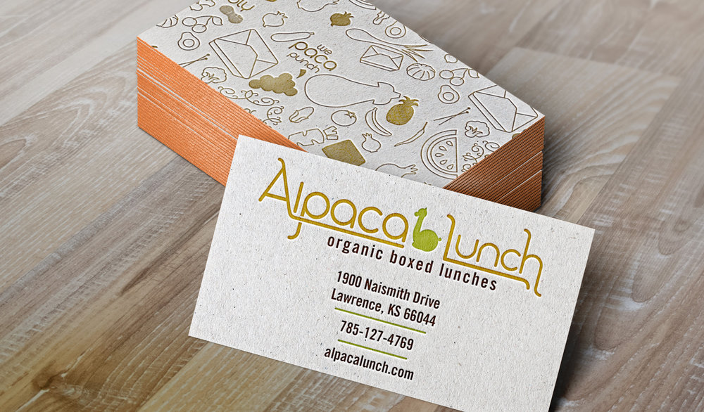 alpaca lunch-03.jpg