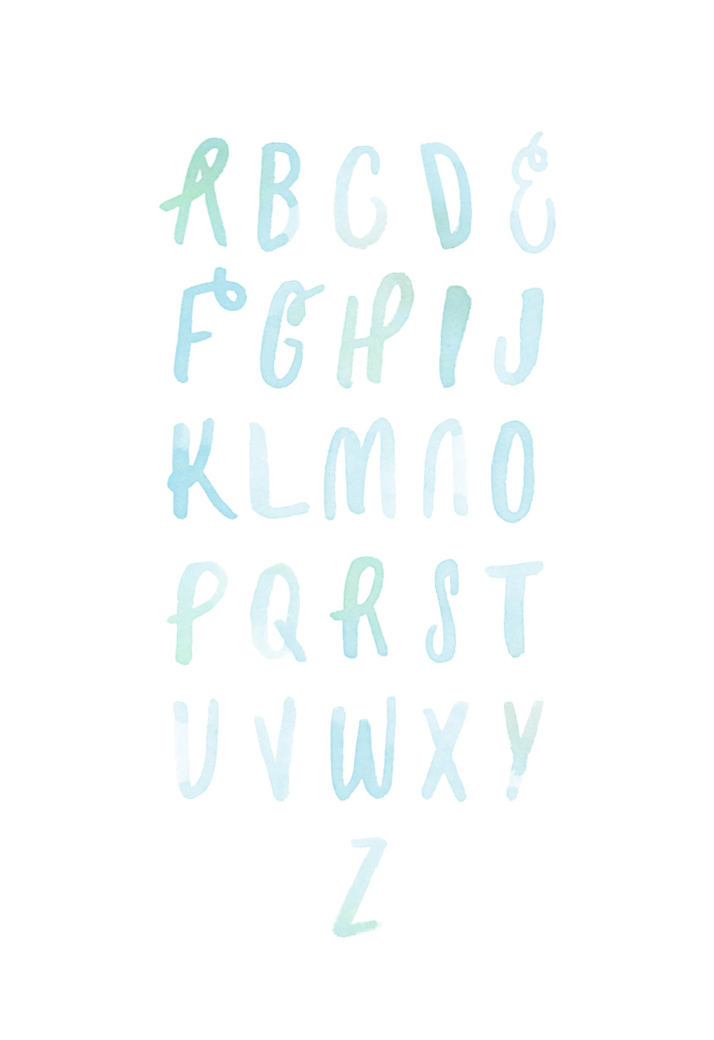 new letters.jpg