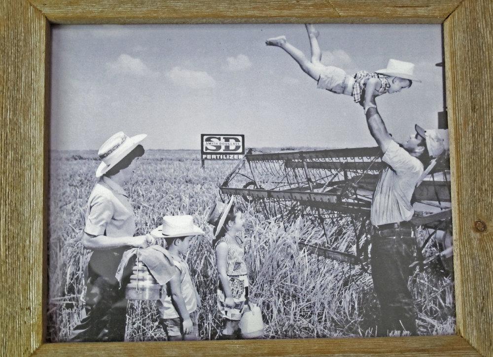 Gertson-Rice-.jpg