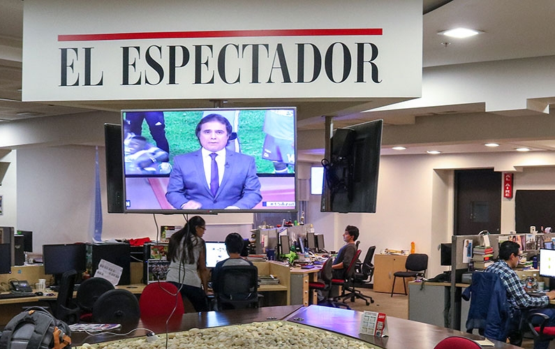 colombia2020.elespectador.bogota.periodismo