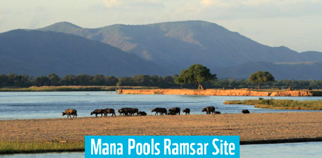 RAMSAR-Mana-Pools-leaflet