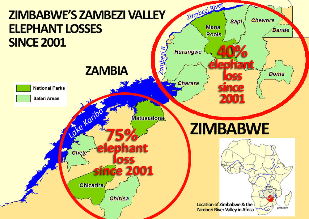Zambezi Valley Map showing elephant losses.jpg