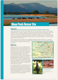 Ramsar Mana pools factsheet thumbnail.png