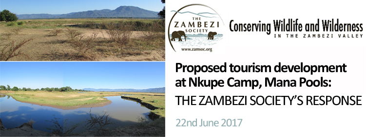 Nkupe Camp response header.jpg