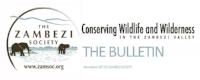 Zamsoc Bulletin Header.jpg