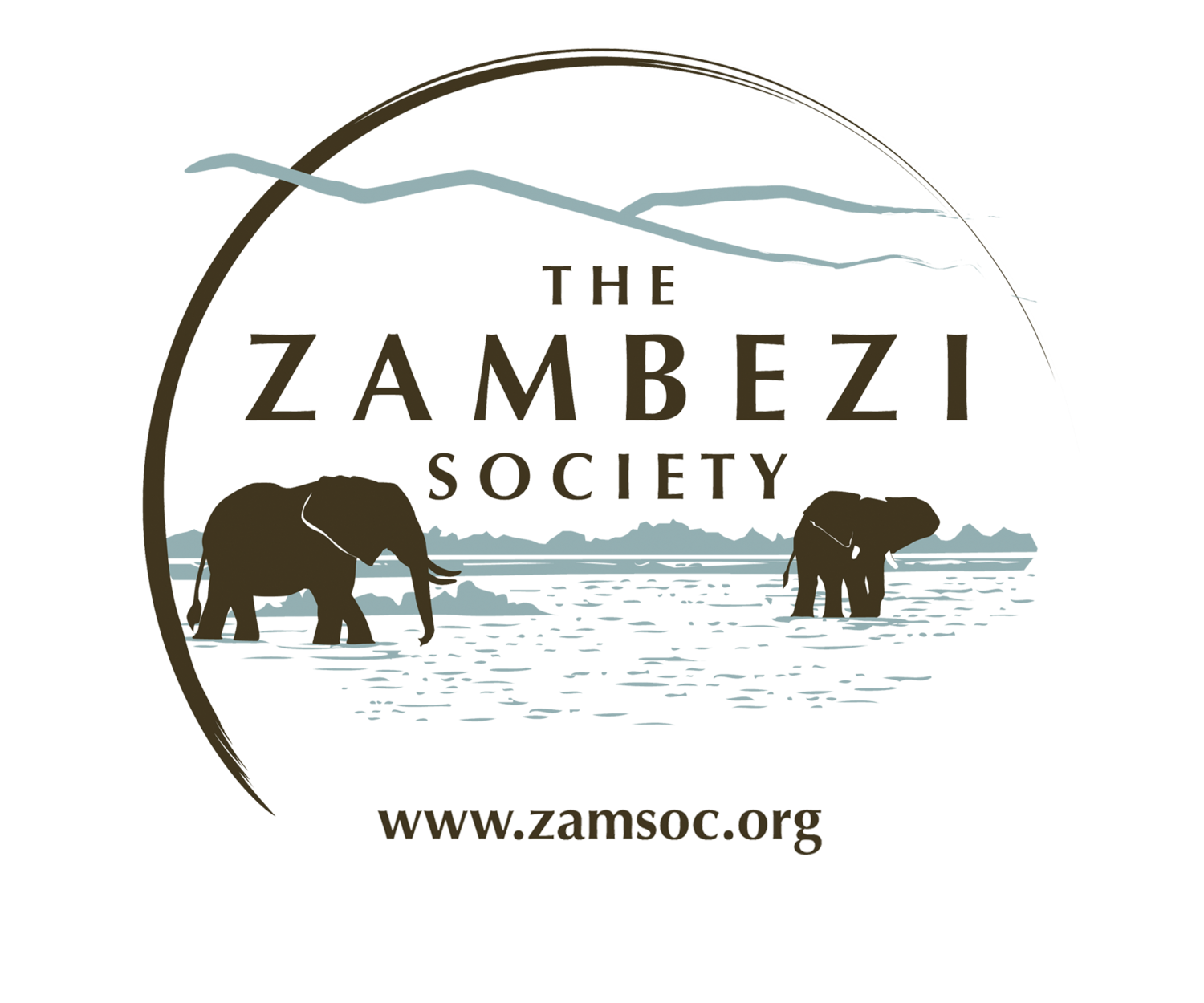 The Zambezi Society