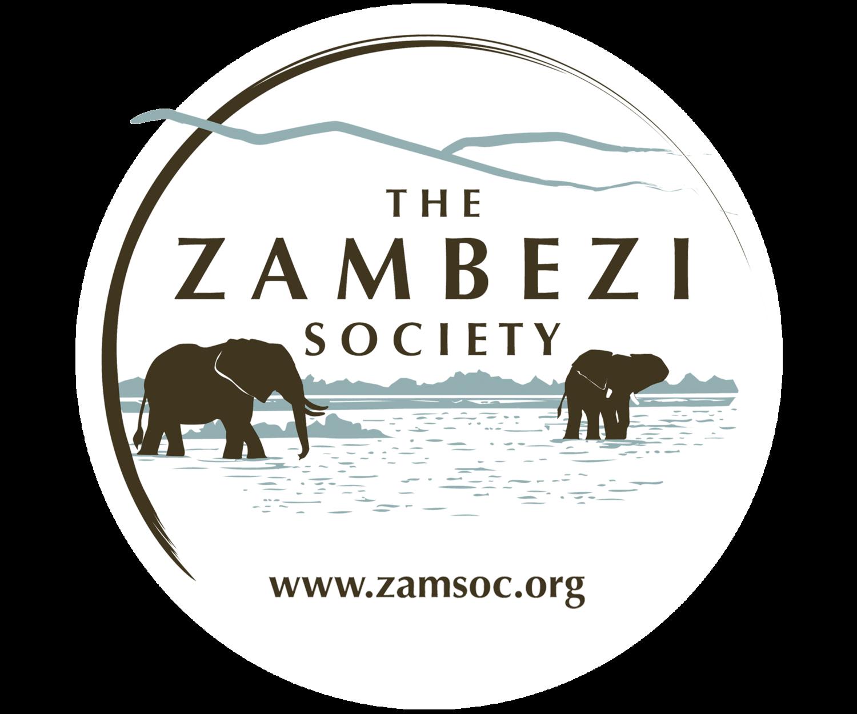 Projects The Zambezi Society