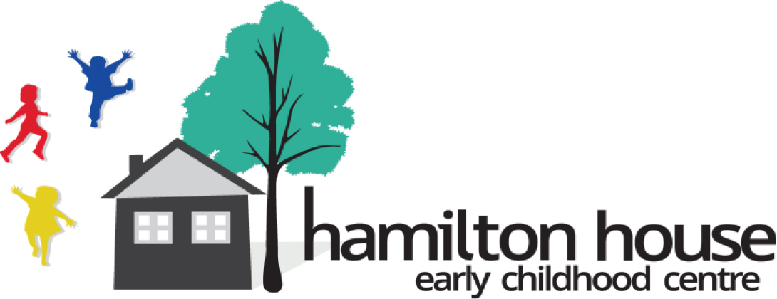 Hamilton House Early Childhood Centre