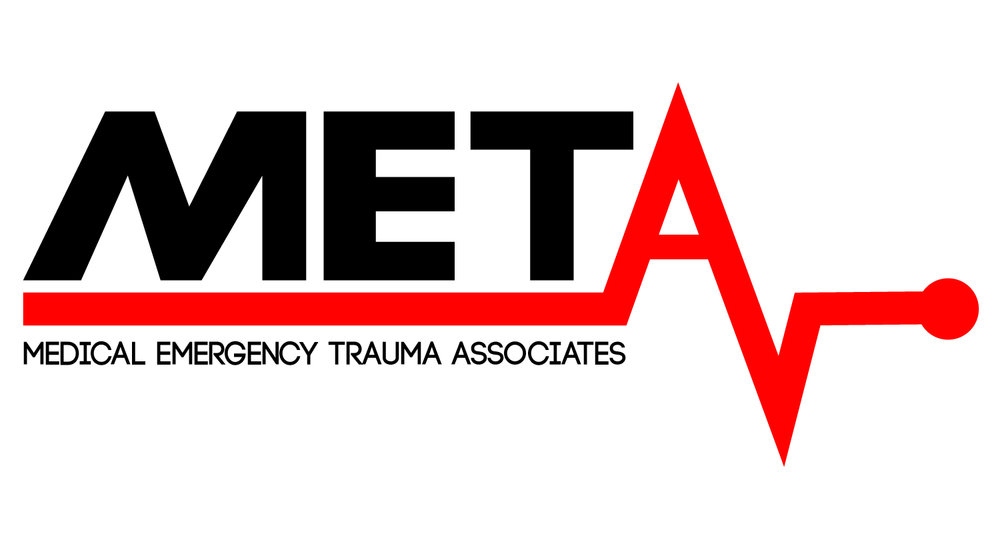 META Logo Final.pdf.jpg