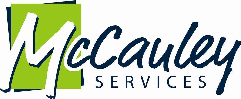 McCauley Services.jpg