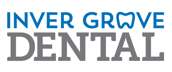 Inver Grove Dental