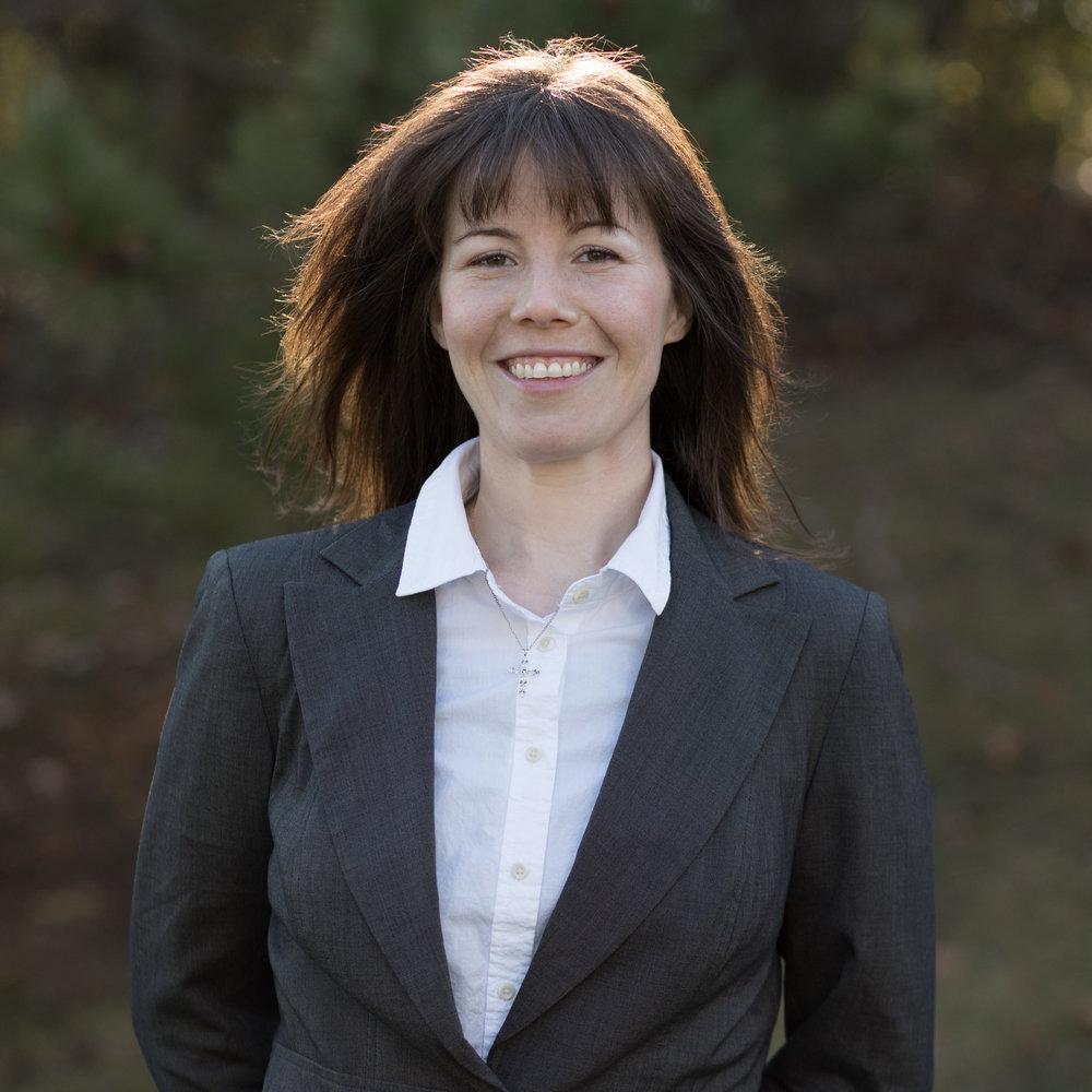 Kelly Schwartzbauer, DDS