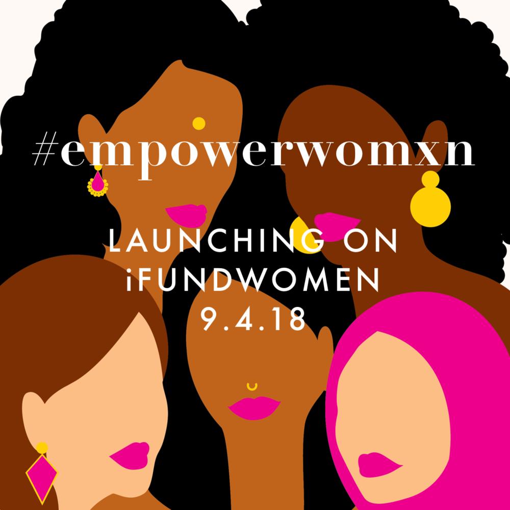 #empowerwomxn.png