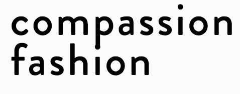 compassion fashion.png
