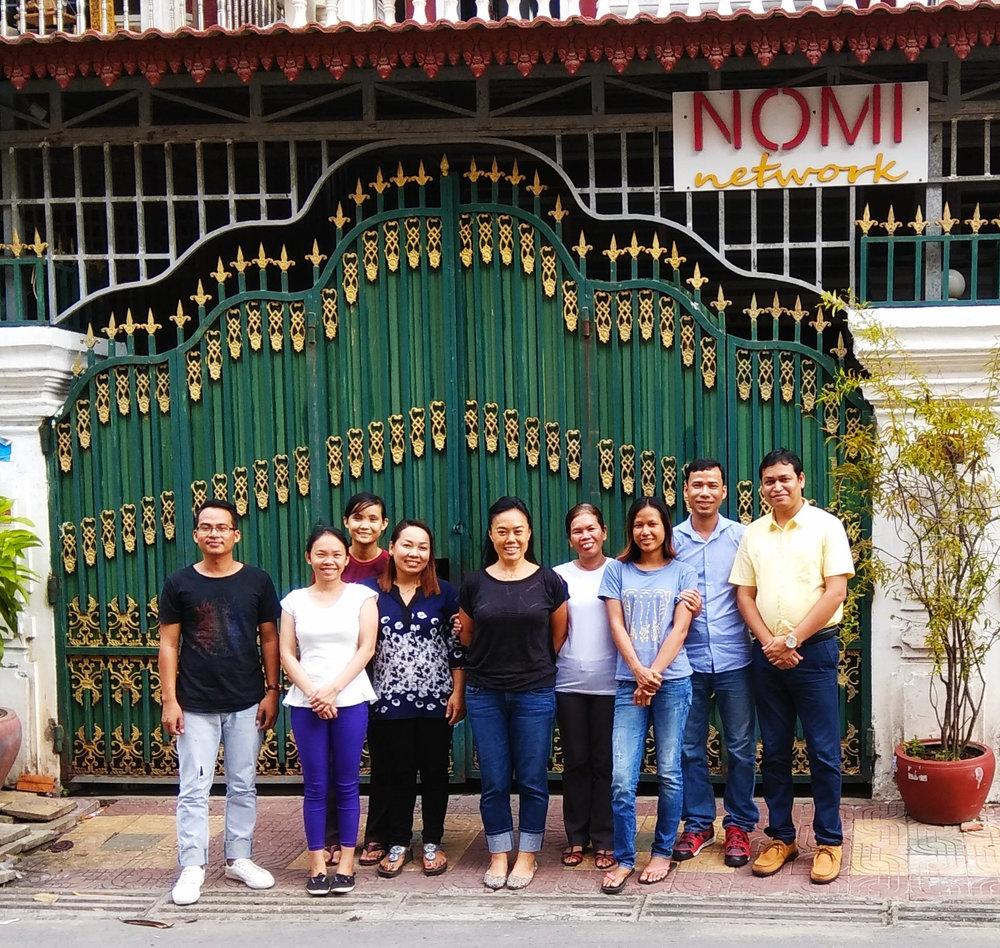 Cambodia Nomi Team.jpg