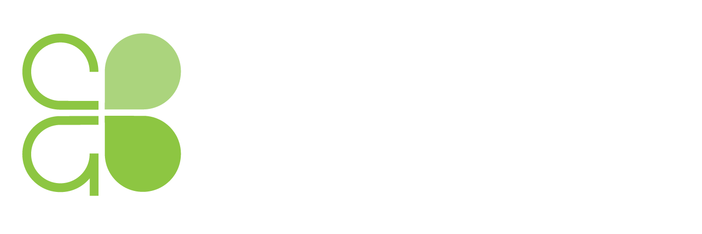 Cloverdale Group International