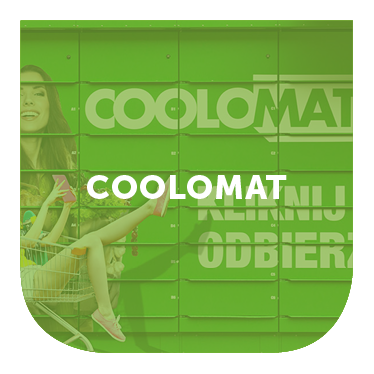 coolomat cooling locker system