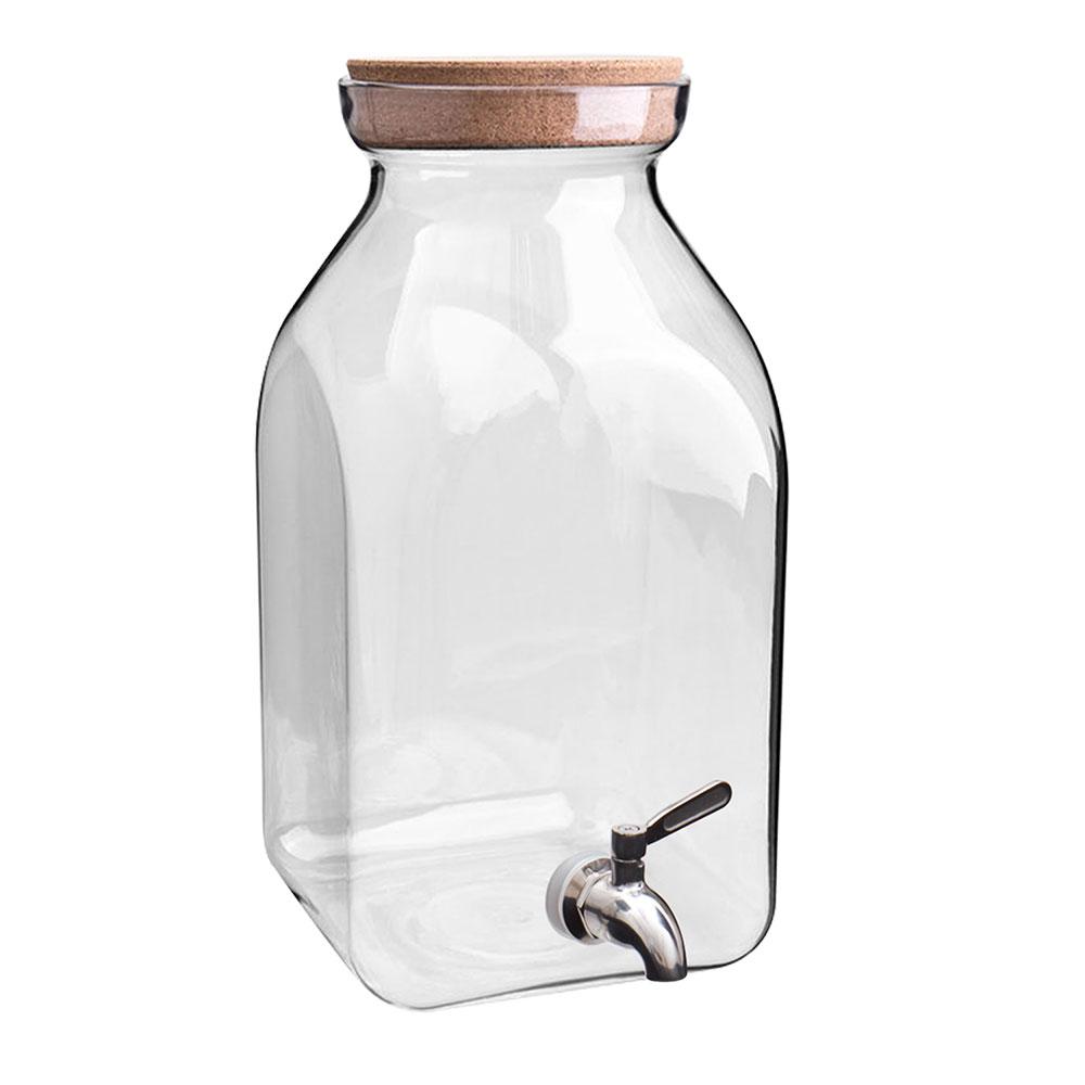 Nuglass Beverage Dispensers 2.jpg