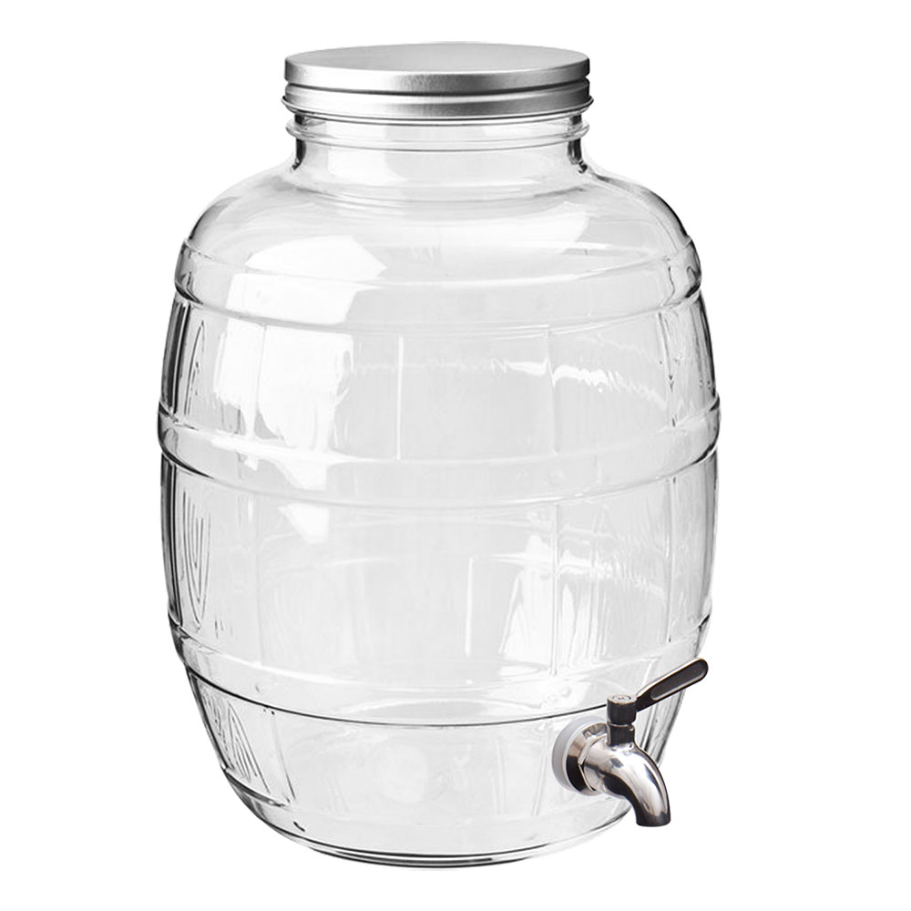 Nuglass Beverage Dispensers 3.jpg