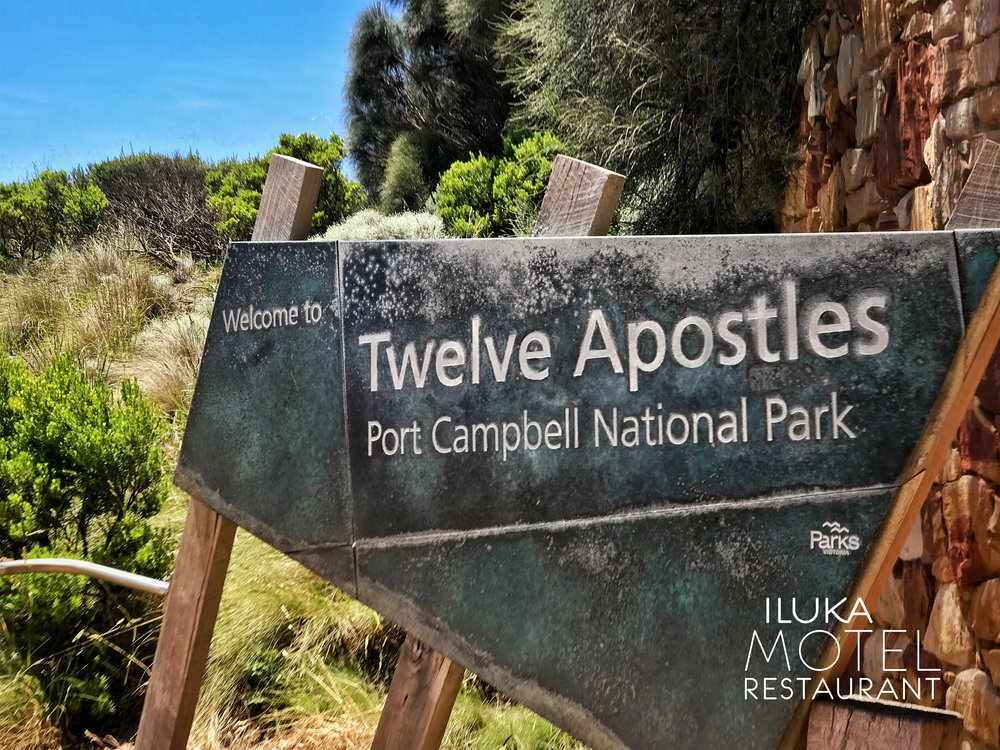 Twelve apostles sign.jpg