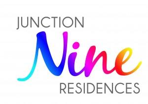 Junction-Nine-Residences.jpg