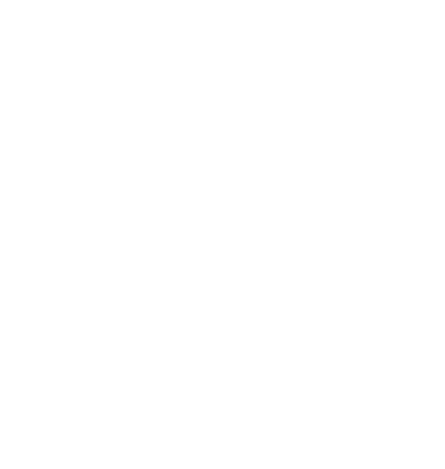 The Kitchen Project