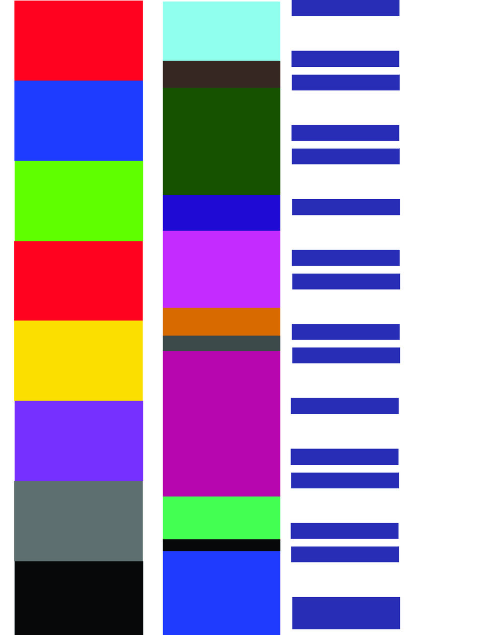 pcomp-colors-1.jpg