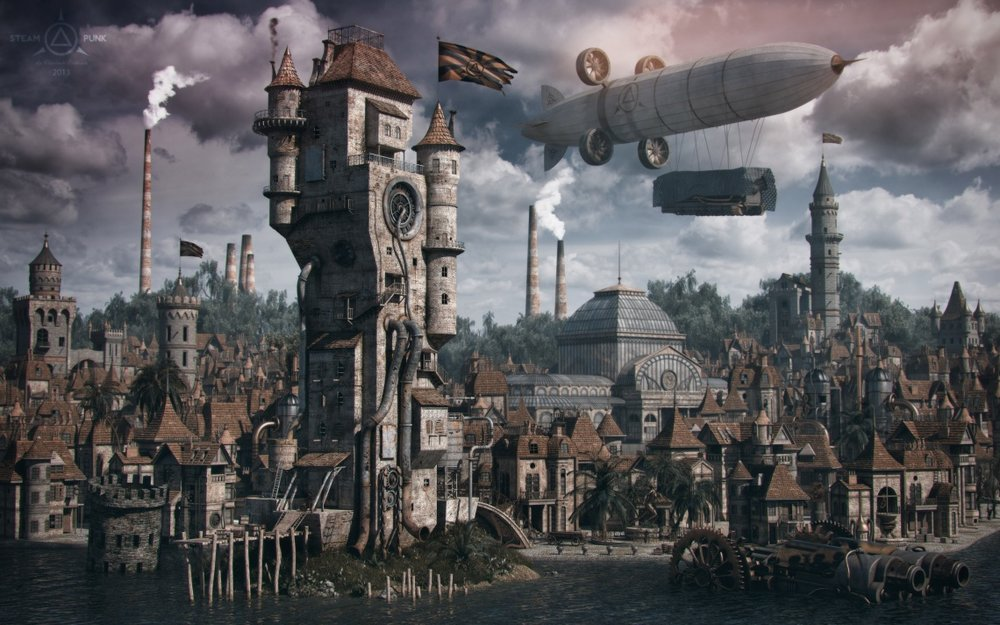 2013-Steampunk-1140x712.jpg