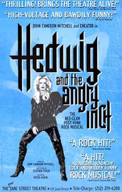 Original_Hedwig_Poster_Art.jpg