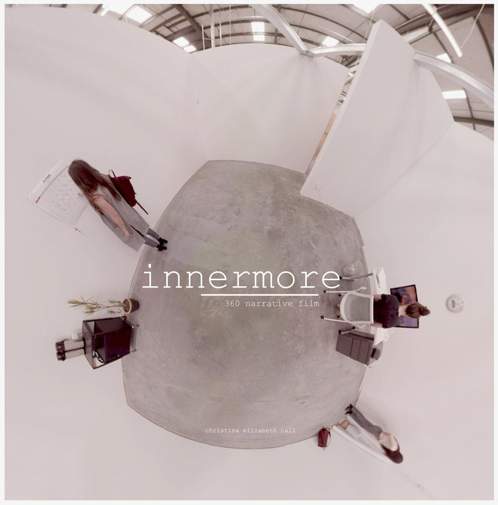 innermore_poster.jpg