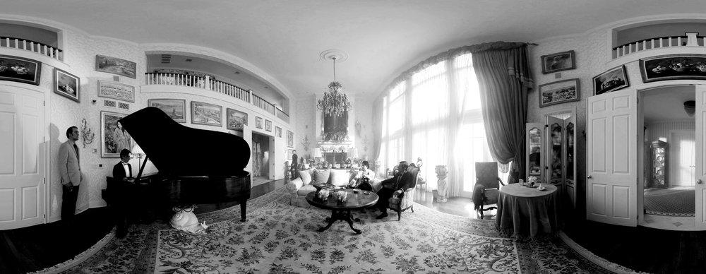 Piano Room_crop.jpg