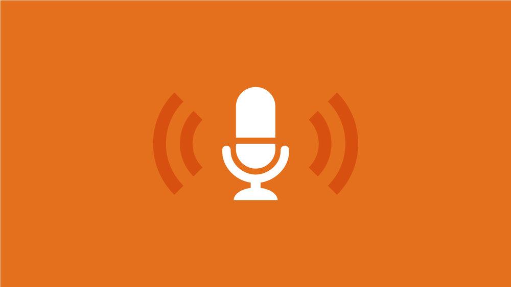 podcast-image-1.jpg
