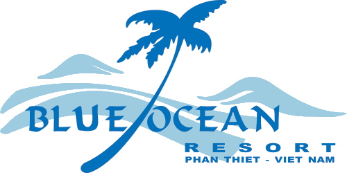 Blue Ocean Resort