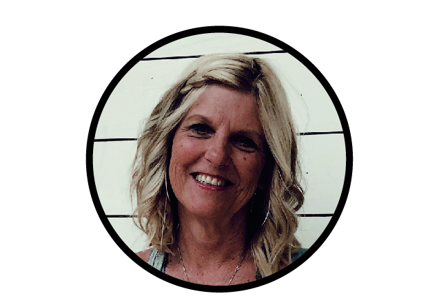 About the Author - Becky Olmstead has been influential in putting words to a God-dream for the next generation, and has given her life to the cause of making Jesus known on the earth. Her heart beats for seeing a generation of kids ignited with the love and power of God like never before.