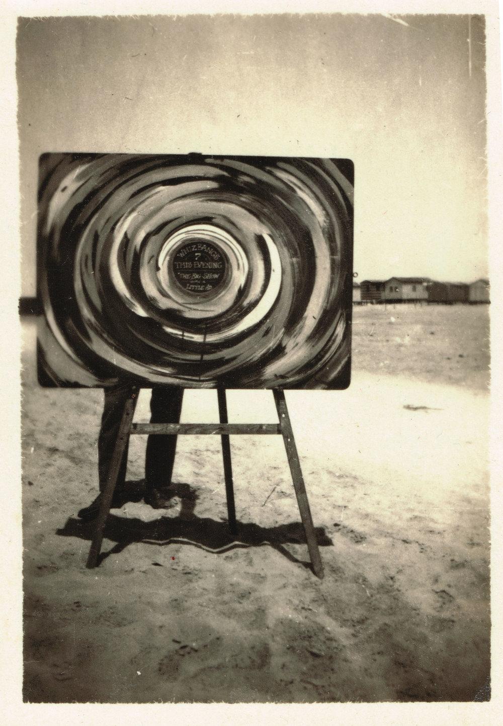 190110 Whiz Bangs at Tripoli.jpg