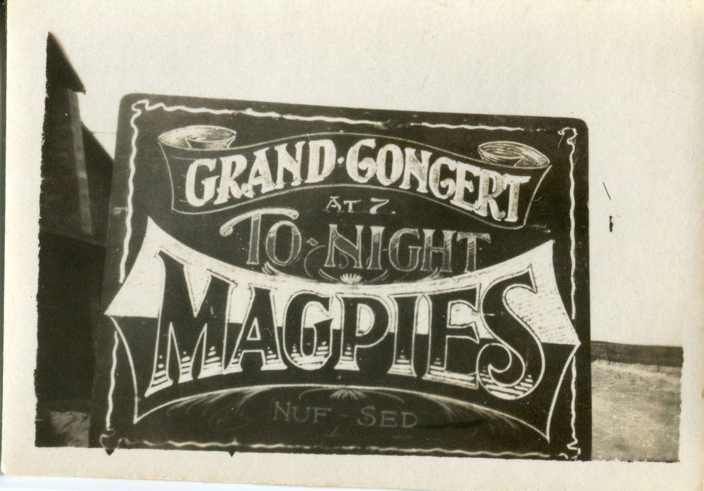 reg walters046 Grand Concert the Magpies.jpg