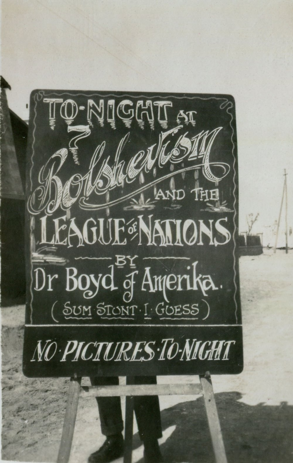 reg walters032 Dr Boyd Bolshevism and the League of Nations.jpg