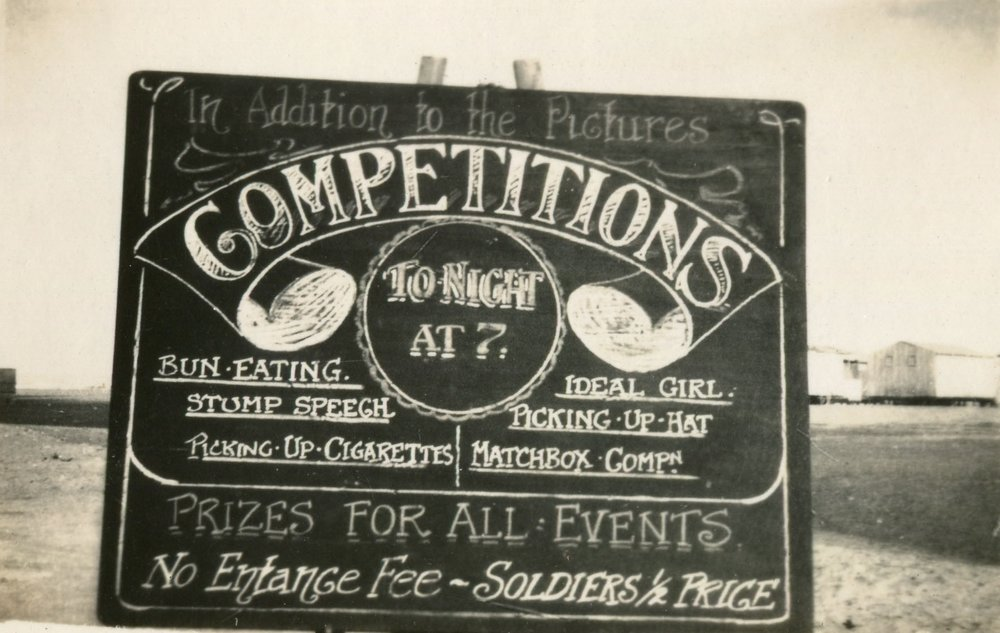 reg walters036 competitions and movie Ideal Girl.jpg