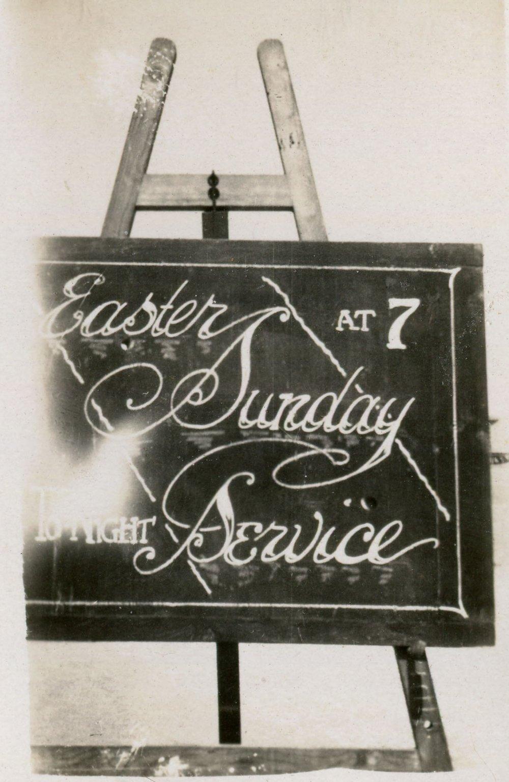 reg walters076 Easter Sunday Service.jpg