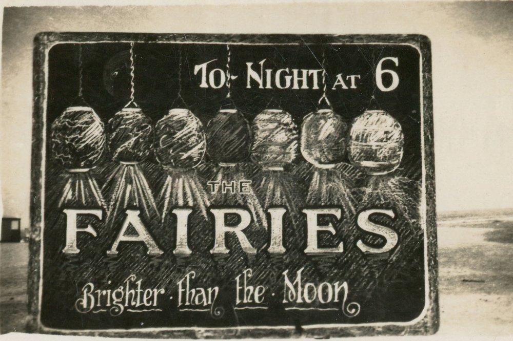 reg walters078 The Fairies, brighter than the moon.jpg