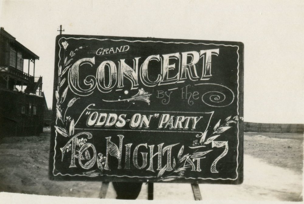 reg walters081 Grand Concert Odds On party.jpg