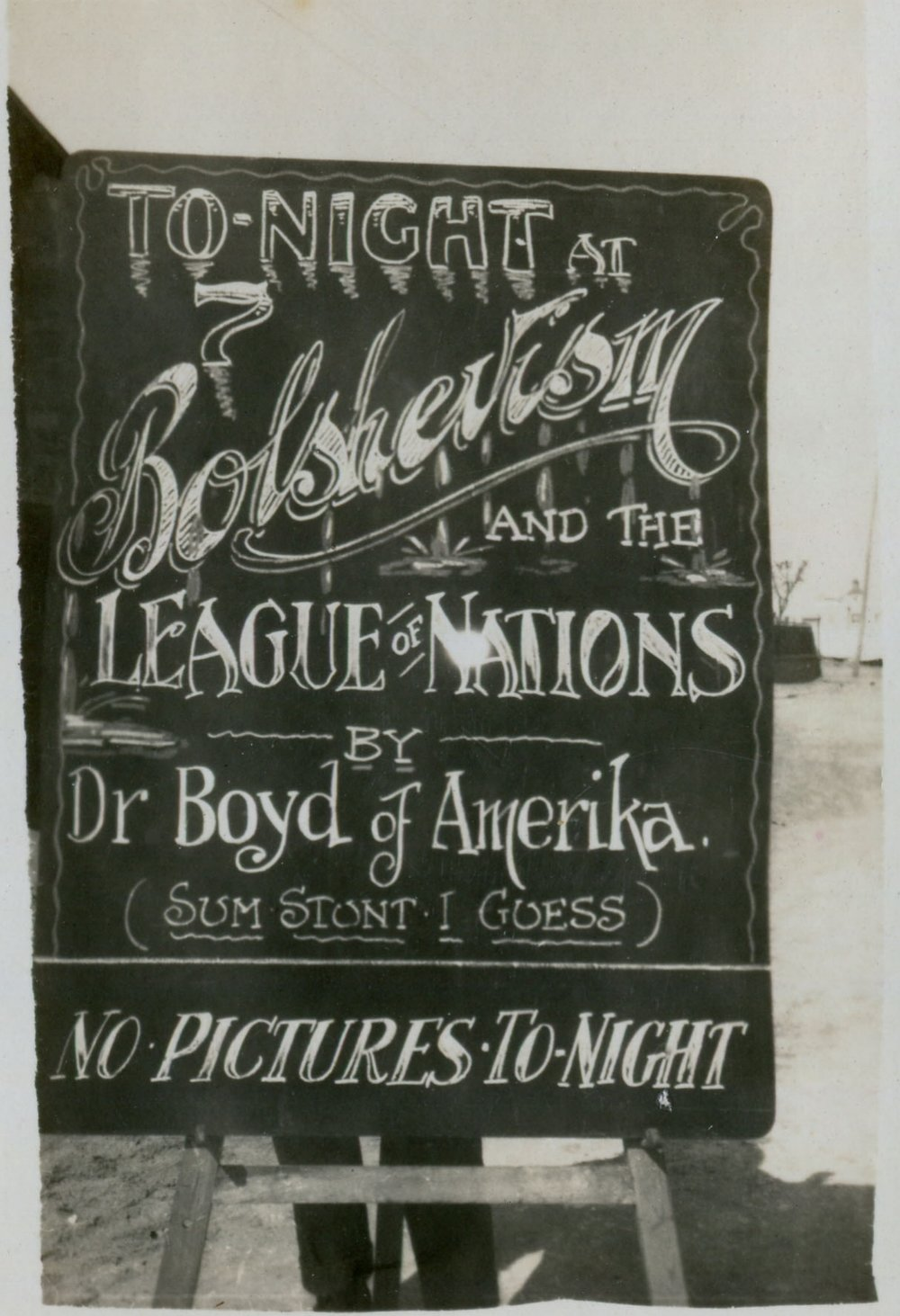 reg walters088 Dr Boyd Bolshevism and the League of Nations.jpg
