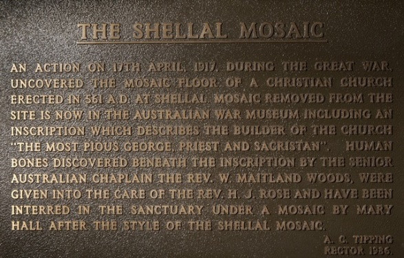 shellal12-communiontable.jpg