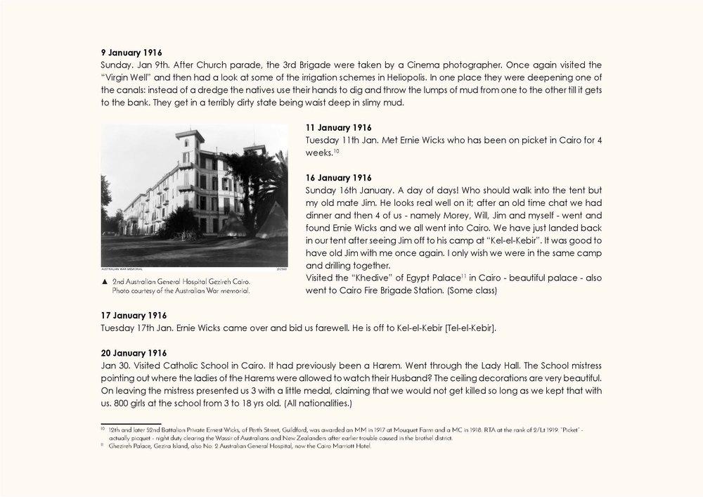 Diary Transcript Simple_Page_06.jpg